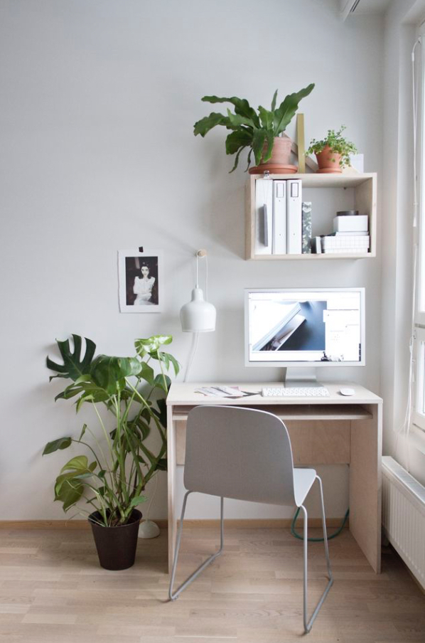 http://ebom.es/2015/04/ideas-practicas-para-la-casa/consulta-pequena-zona-de-estudio-en-el-salon/attachment/zonaestudio_salon_4/